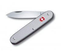 Складной швейцарский нож Victorinox Pioneer Alox (0.8000.26)