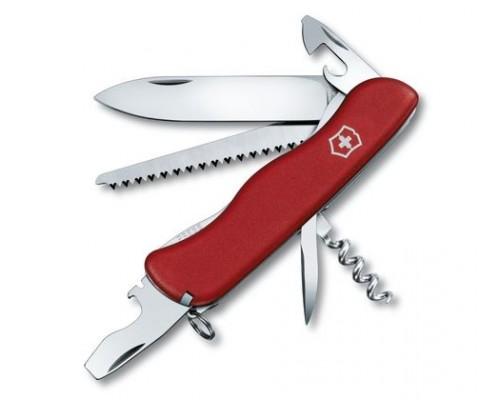Туристический нож Victorinox Forester (0.8363)