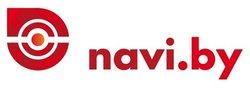 Интернет-магазин Navi.by